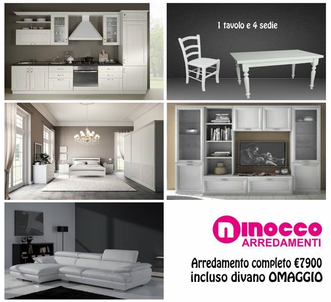 ninocco_graphica_new