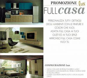 promozione_lux_full_casa