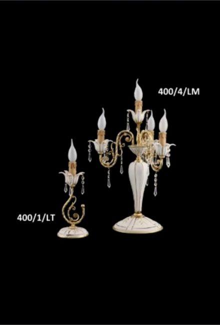Art 400-4-LM