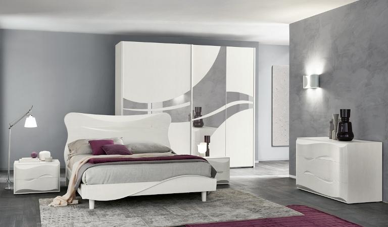 Wind ninocco arredamenti - Camera da letto adriatica prezzi ...