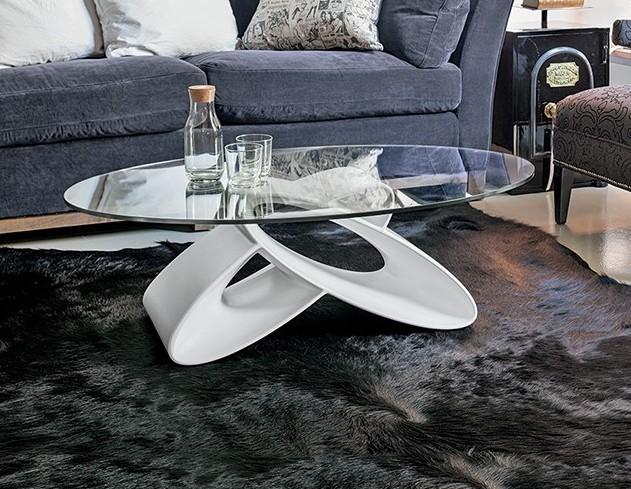 tavolino-modello-eclipse-disponibile-in-diversi-colori-l-110-cm-p-65-cm-h-38-cm-e-47000