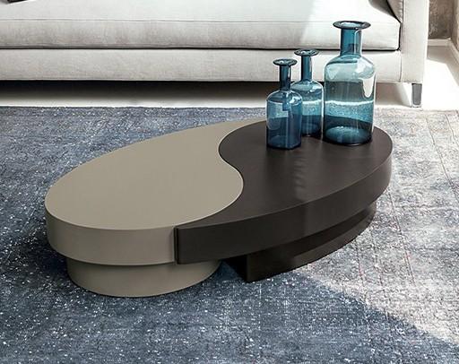 tavolino-modello-tao-disponibile-in-diversi-colori-l-110-cm-p-65-cm-h-21-cm-e-30000