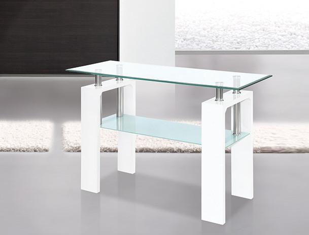 Tavolini salotto ninocco arredamenti for Ninocco arredamenti