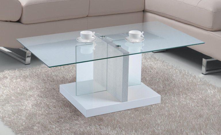 tavolino-modello-regular-l-120-cm-p-65-cm-h-45-cm-struttura-bianco-lucido-e-190