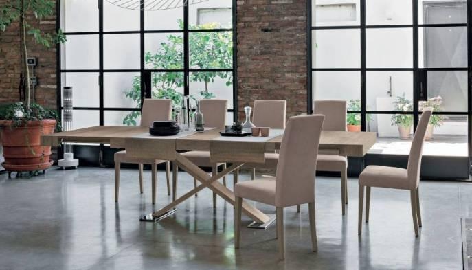 tavolo-asterion-sedie-lugano