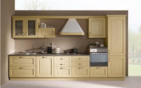 Cucina Bea 390