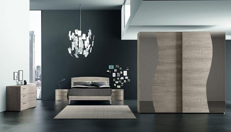 Camera da Letto M30 – Ninocco Arredamenti