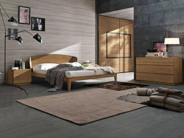 Accademia del mobile ecosfera ninocco arredamenti for Camere da letto moderne 2016