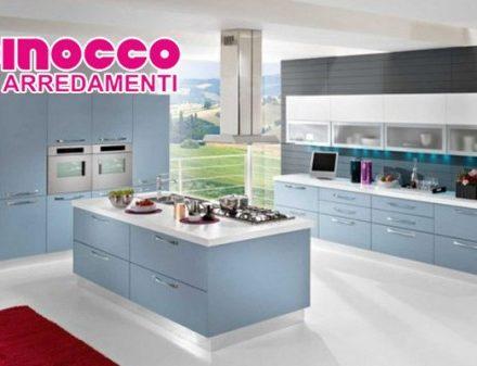 cucina_con_mobiletto_images_thumb_medium590_0
