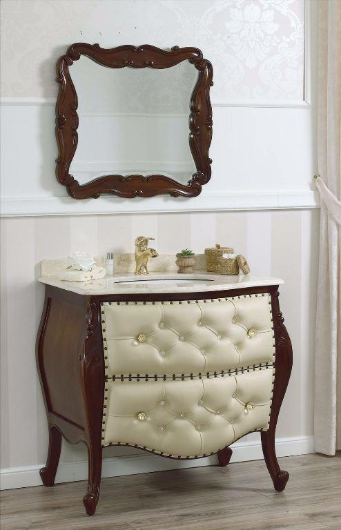 mobili bagno classico napoli chester85
