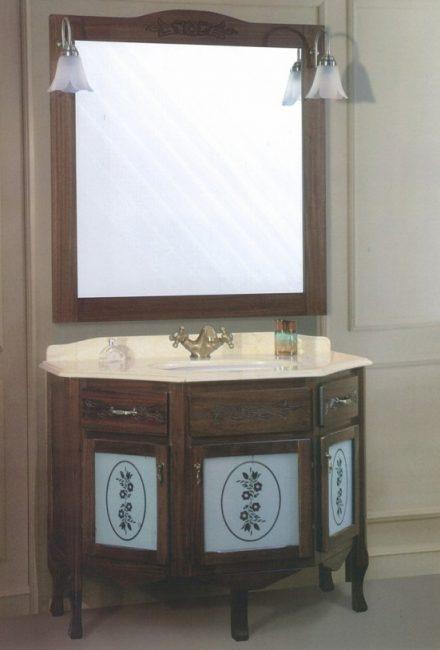 Arredamento Bagni Classici: Arredo bagno e accessori la rosa srl catania u sicilia.