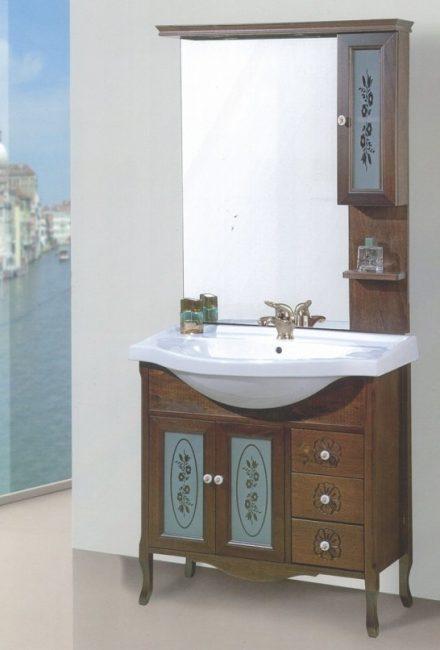 arredo bagno napoli | ninocco arredamenti - part 9 - Arredo Bagno Economico Napoli