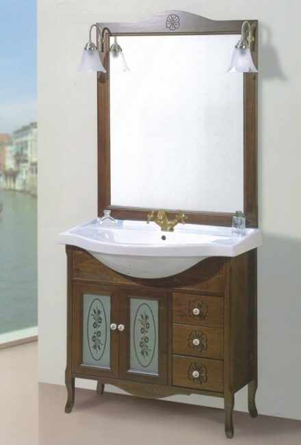 Arredo bagno economico napoli design casa creativa e mobili ispiratori - Arredo bagno napoli ...