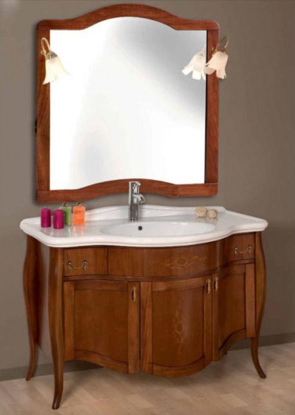 mobili bagno classico napoli paris