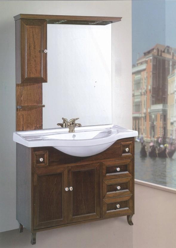 Romeo 105 ninocco arredamenti for Ninocco arredamenti