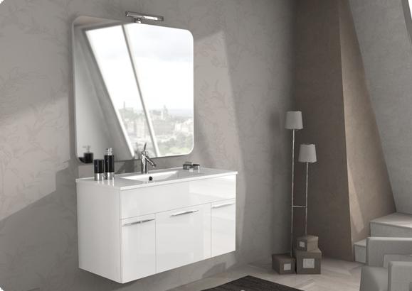 mobili bagno moderno napoli barbados