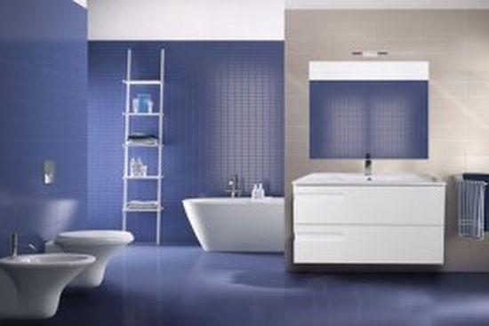 mobili bagno moderno napoli jolly