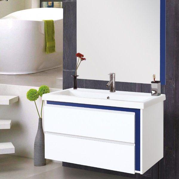 mobili bagno moderno napoli pandora