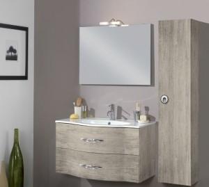 mobili bagno moderno napoli tod 1