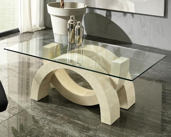 tavolino_da_salotto_design_olimpia_stones
