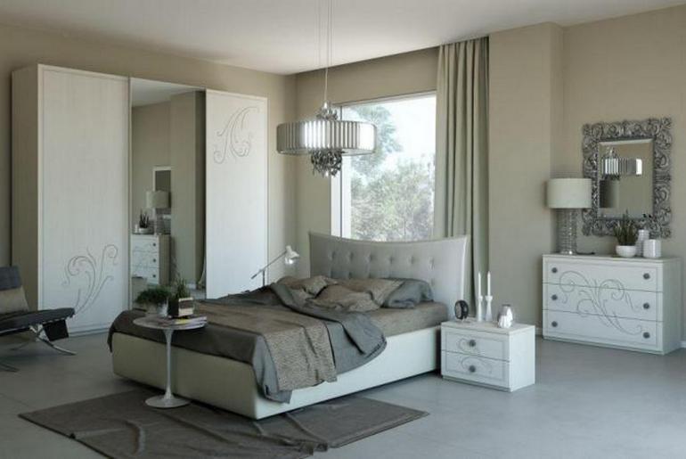 camere-da-letto-contemporanee-offerte-arredamenti-napoli-pamela