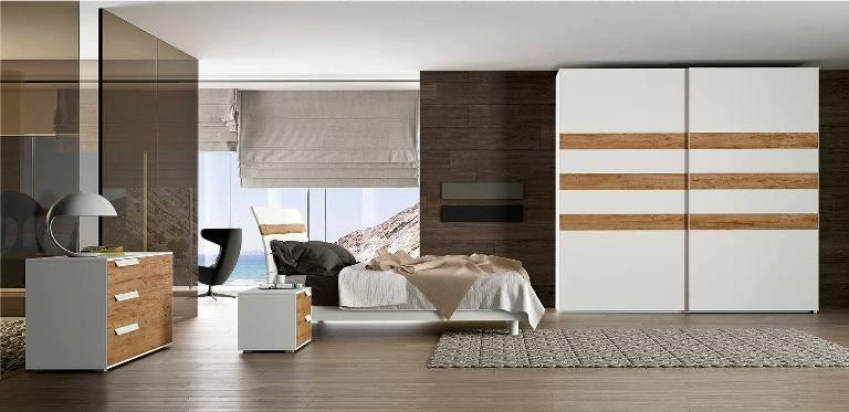 camere da letto moderne artigianmobili napoli camera m63