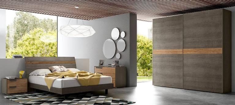 camere da letto moderne artigianmobili napoli camera m64