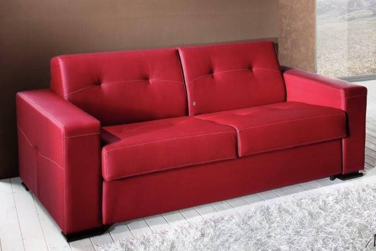 divano miranda