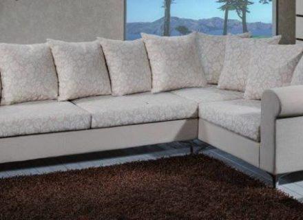 divano vanna